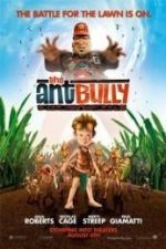 Nonton Film The Ant Bully (2006) Subtitle Indonesia Streaming Movie Download