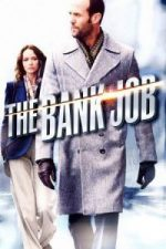 Nonton Film The Bank Job (2008) Subtitle Indonesia Streaming Movie Download