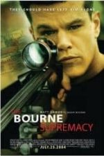 Nonton Film The Bourne Supremacy (2004) Subtitle Indonesia Streaming Movie Download