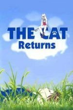 Nonton Film The Cat Returns (2002) Subtitle Indonesia Streaming Movie Download