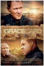 Nonton Film The Grace Card (2010) Subtitle Indonesia Streaming Movie Download