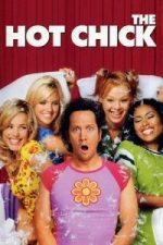 Nonton Film The Hot Chick (2002) Subtitle Indonesia Streaming Movie Download