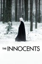 Nonton Film The Innocents (2016) Subtitle Indonesia Streaming Movie Download