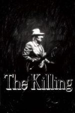 Nonton Film The Killing (1956) Subtitle Indonesia Streaming Movie Download
