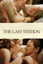 Nonton Film The Last Station (2009) Subtitle Indonesia Streaming Movie Download