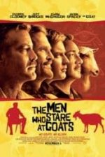 Nonton Film The Men Who Stare at Goats (2009) Subtitle Indonesia Streaming Movie Download