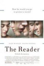 Nonton Film The Reader (2008) Subtitle Indonesia Streaming Movie Download