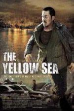 Nonton Film The Yellow Sea (2010) Subtitle Indonesia Streaming Movie Download