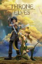 Nonton Film Throne of Elves (2016) Subtitle Indonesia Streaming Movie Download