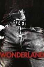 Nonton Film Wonderland (2003) Subtitle Indonesia Streaming Movie Download