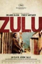 Nonton Film Zulu (2013) Subtitle Indonesia Streaming Movie Download