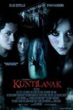 Nonton Film Kuntilanak (2006) Subtitle Indonesia Streaming Movie Download