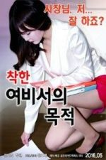 Nonton Film What a Good Secretary Wants (2016) Subtitle Indonesia Streaming Movie Download