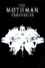 Nonton Film The Mothman Prophecies (2002) Subtitle Indonesia Streaming Movie Download