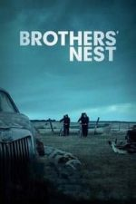 Nonton Film Brothers' Nest (2018) Subtitle Indonesia Streaming Movie Download