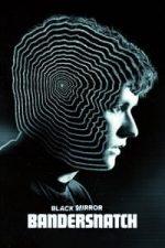 Nonton Film Black Mirror: Bandersnatch (2018) Subtitle Indonesia Streaming Movie Download
