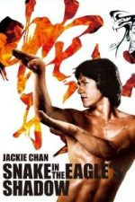 Nonton Film Snake in the Eagle's Shadow (1978) Subtitle Indonesia Streaming Movie Download