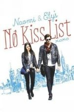 Nonton Film Naomi and Ely's No Kiss List (2015) Subtitle Indonesia Streaming Movie Download