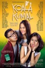 Nonton Film Koala Kumal (2016) Subtitle Indonesia Streaming Movie Download