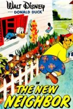 Nonton Film The New Neighbor (1953) Subtitle Indonesia Streaming Movie Download