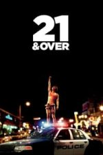 Nonton Film 21 & Over (2013) Subtitle Indonesia Streaming Movie Download