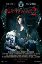 Nonton Film Kuntilanak 2 (2007) Subtitle Indonesia Streaming Movie Download