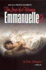 Nonton Film Emmanuelle II (1975) Subtitle Indonesia Streaming Movie Download