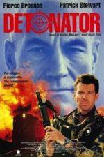 Nonton Film Death Train (1993) Subtitle Indonesia Streaming Movie Download
