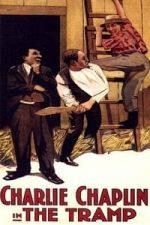 Nonton Film The Tramp (1915) Subtitle Indonesia Streaming Movie Download