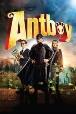 Nonton Film Antboy (2013) Subtitle Indonesia Streaming Movie Download