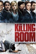 Nonton Film The Killing Room (2009) Subtitle Indonesia Streaming Movie Download