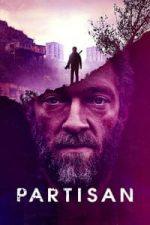 Nonton Film Partisan (2015) Subtitle Indonesia Streaming Movie Download