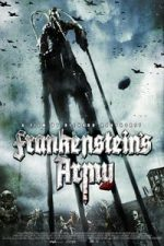 Nonton Film Frankenstein's Army (2013) Subtitle Indonesia Streaming Movie Download