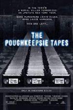 Nonton Film The Poughkeepsie Tapes (2007) Subtitle Indonesia Streaming Movie Download