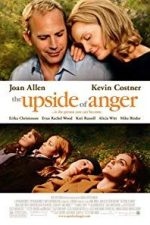 Nonton Film The Upside of Anger (2005) Subtitle Indonesia Streaming Movie Download
