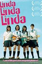 Nonton Film Linda Linda Linda (2005) Subtitle Indonesia Streaming Movie Download