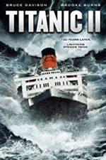 Nonton Film Titanic 2 (2010) Subtitle Indonesia Streaming Movie Download