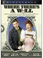 Nonton Film Where There's a Will (2006) Subtitle Indonesia Streaming Movie Download