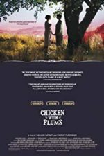 Nonton Film Chicken with Plums (2011) Subtitle Indonesia Streaming Movie Download
