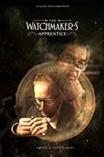 Nonton Film The Watchmaker's Apprentice (2015) Subtitle Indonesia Streaming Movie Download