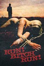 Nonton Film Run! Bitch Run! (2009) Subtitle Indonesia Streaming Movie Download