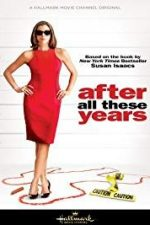 Nonton Film After All These Years (2013) Subtitle Indonesia Streaming Movie Download