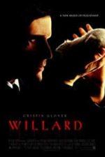Nonton Film Willard (2003) Subtitle Indonesia Streaming Movie Download