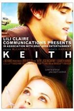 Nonton Film Keith (2008) Subtitle Indonesia Streaming Movie Download