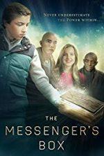 Nonton Film The Messenger's Box (2015) Subtitle Indonesia Streaming Movie Download