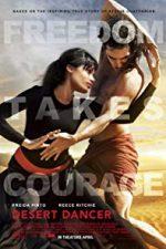 Nonton Film Desert Dancer (2014) Subtitle Indonesia Streaming Movie Download