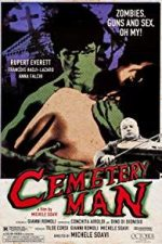 Nonton Film Cemetery Man (1994) Subtitle Indonesia Streaming Movie Download