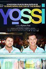Nonton Film Yossi (2012) Subtitle Indonesia Streaming Movie Download