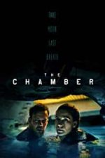Nonton Film The Chamber (2016) Subtitle Indonesia Streaming Movie Download