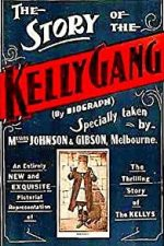 Nonton Film The Story of the Kelly Gang (1906) Subtitle Indonesia Streaming Movie Download
